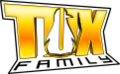 tuxfamily.org logo