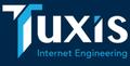 tuxis.nl logo
