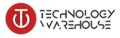 tw.na logo