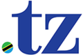 tznic.or.tz logo