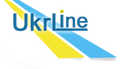 ukrline.com.ua logo!