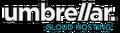 umbrellar.com logo!