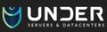 under.com.br logo