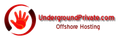 undergroundprivate.com logo!