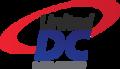 uniteddc.net logo