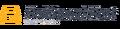 unitspeed.dk logo!