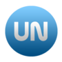 universonet.com.br logo