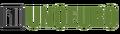 unoeuro.com logo!