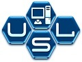 usl.website logo!