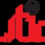 utic.unsa.ba logo