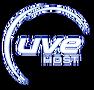 uvehost.com logo!