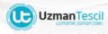 uzmantescil.com.tr logo!
