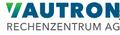 vautron.de logo