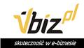 vbiz.pl logo