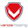 venois.net logo!