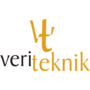 veritech.net logo