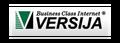 vernet-dc.lv logo