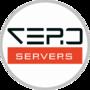 veroservers.com logo