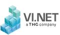 vi.net logo!