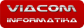 viacomkft.hu logo