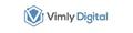 vimly.uk logo