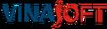 vinasoft.vn logo