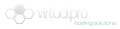wrx.hu logo