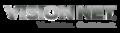 vision.net logo