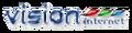 visn.co.uk logo