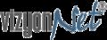 vizyon.net.tr logo