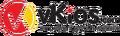 vkios.com logo!