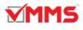 vmms.vn logo!