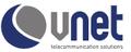 vnet.sk logo!
