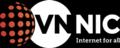 vnnic.vn logo