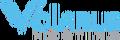 volarushosting.com logo!