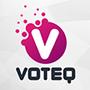 voteq.co.uk logo
