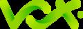 vox.co.za logo