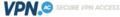 vpn.ac logo