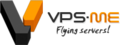 vps.me logo!