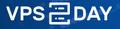 vps2day.com logo!
