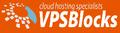 vpsblocks.com.au logo!