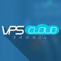 vpscloudbrasil.com.br logo!