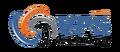 vpshosting.com.hk logo!