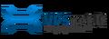 vpsnet.lt logo!