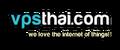 vpsthai.com logo!