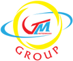 vtmgroup.com.vn logo