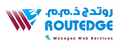 w3.domains logo!