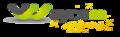 waycom.net logo