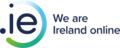 weare.ie logo