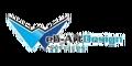 web-artdesign.gr logo